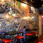 mural-wall-1