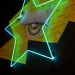 owl-eyes-1