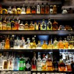 tequila-back-bar